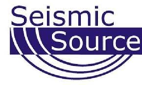 Seismic Source_Logo_2.jpg
