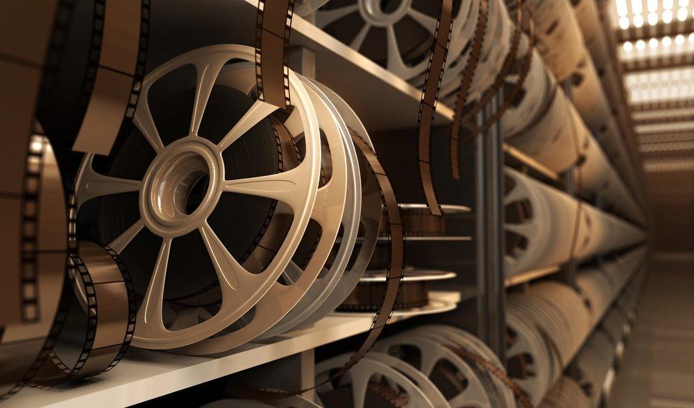 Film Reels_AdobeStock_89759654_LR.jpg