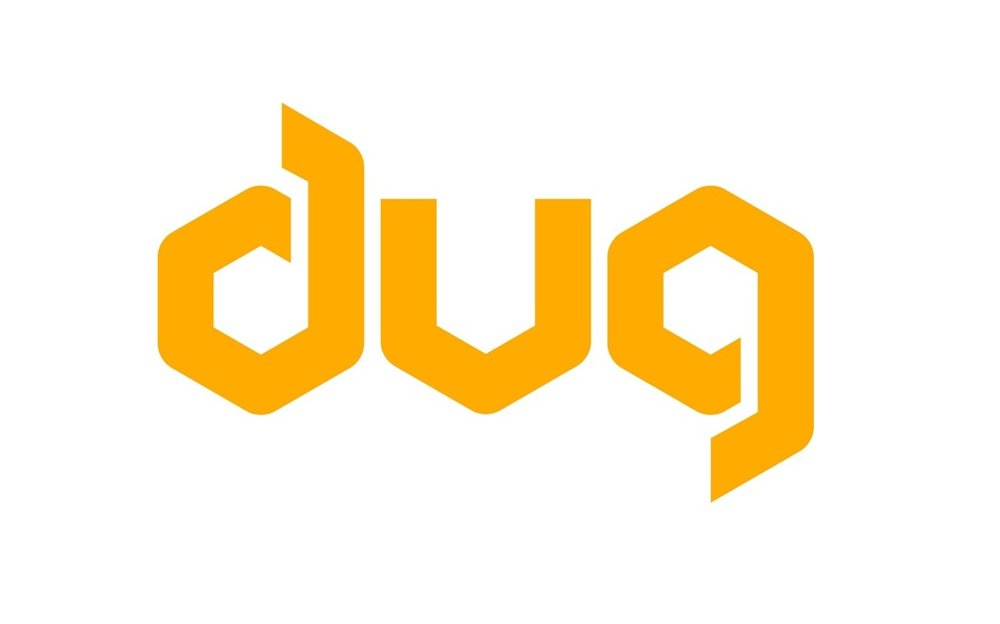 DUG_Logo_2.jpg