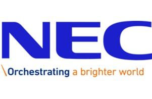 NEC_Logo_Crop.jpg