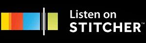 Stitcher_Listen On_2_300x89.jpg