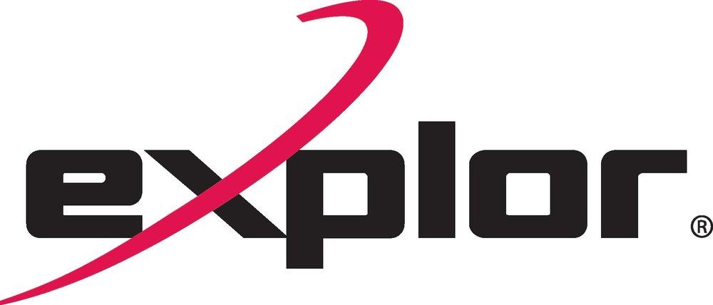 Logo_Explor.jpg
