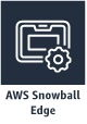 Icon_AWS Snowball Edge.jpg