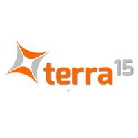 Terra15_Logo.png