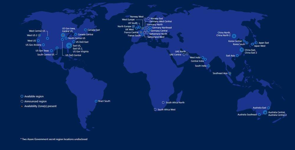 Microsoft Azure_Locations.jpg