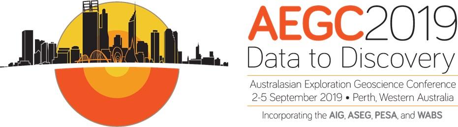 ASEG 2019_Logo.jpg