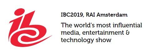 IBC 2019_Logo_2.jpg