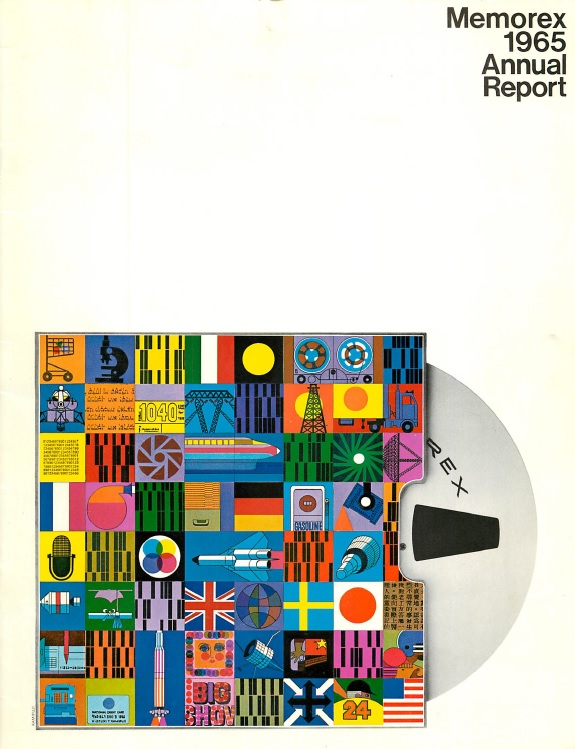 Memorex 1965 AR Cover_2.jpg