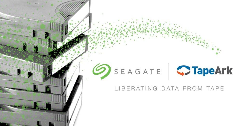 Seagate & Tape Ark Logo_Blog Image.jpg