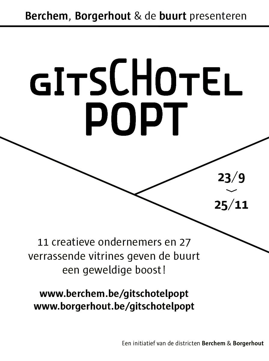 AA20170824_folder_Gitschotelpopt-1.png