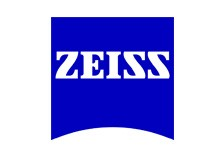 ZEISS_logo.jpg
