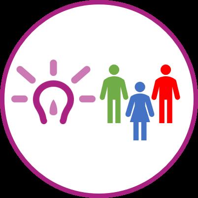 mindspire_diversity.png
