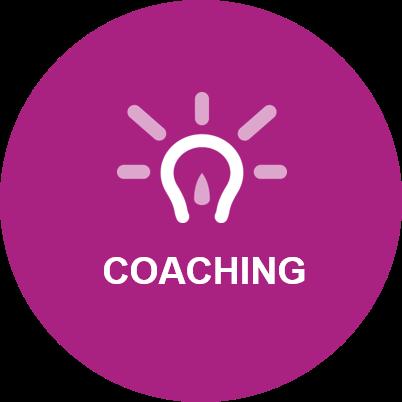symbol_mindspire_coaching_2019.png