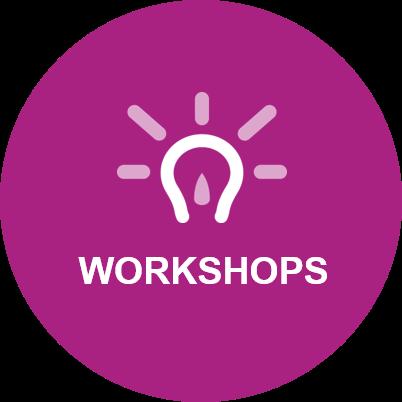 symbol_mindspire_workshops_2019.png