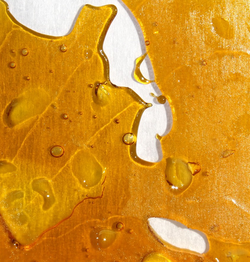 Kush-Extracts-Maui-Blue-2 edit.jpg