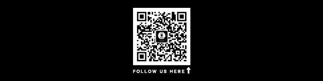 3ae399766f44a86a0a1ee4ed610b9441.jpg