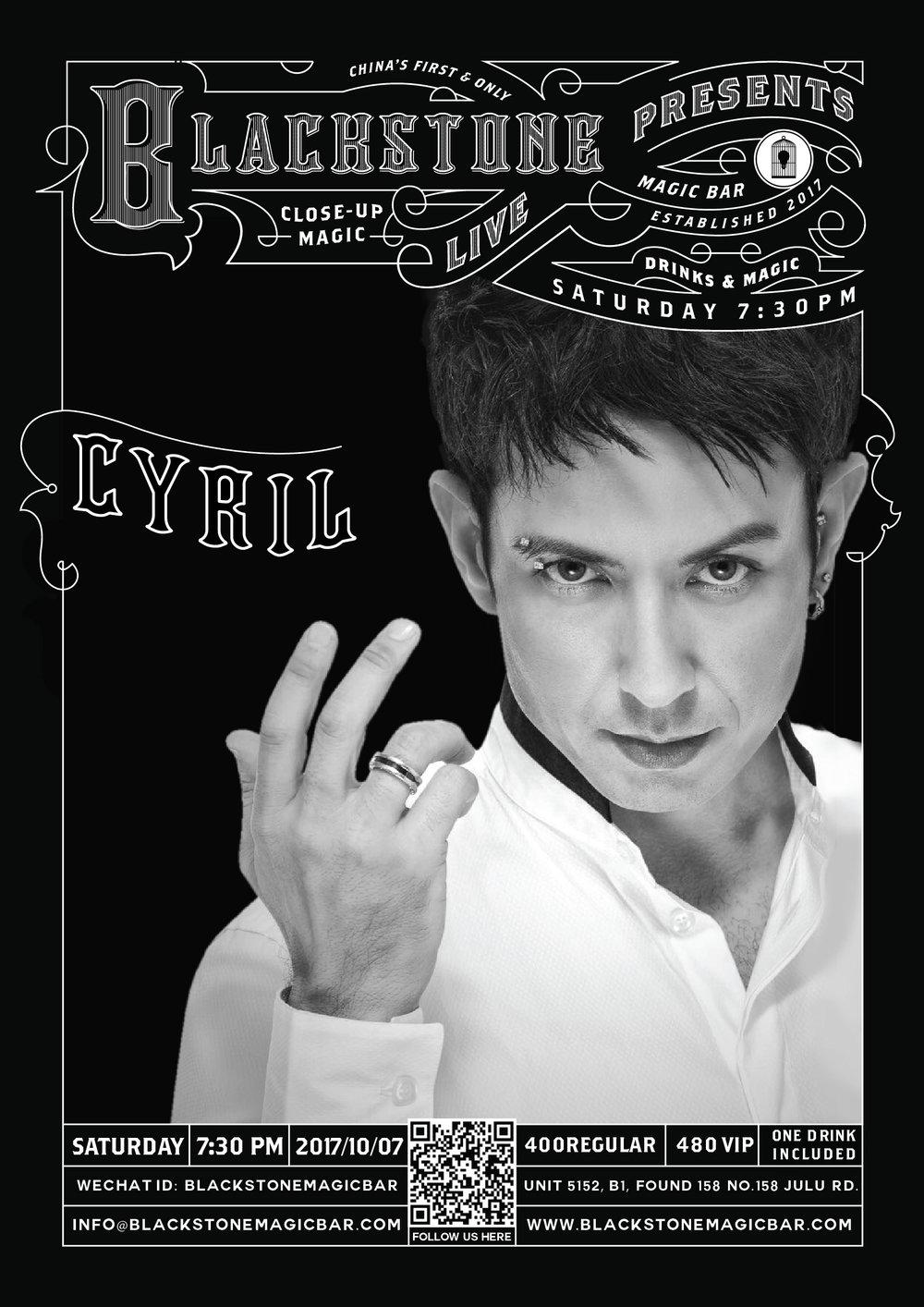 Cyril-01.jpg