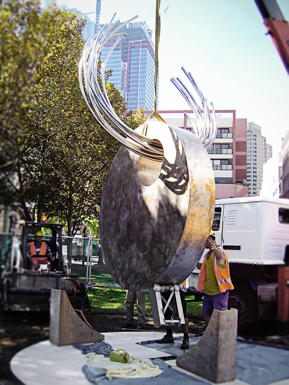 Workers Memorial Instalation.jpg