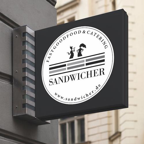 Sandwicher_1_1110_823.jpg