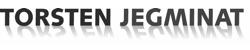Logo Paket Jegminat.jpg