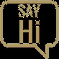 SAY_HI.png