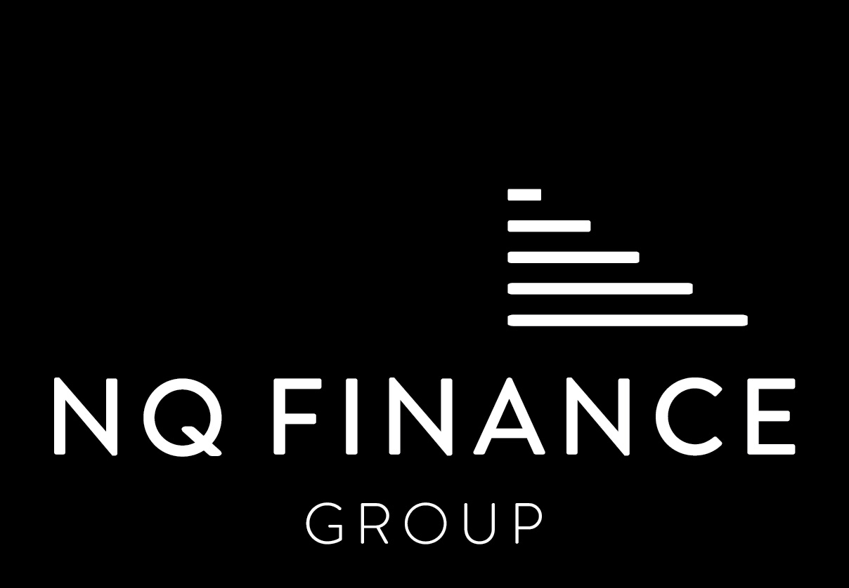 NQ Finance Group