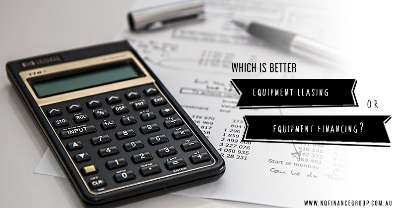 800X420 - Which is Better- Equipment Leasing or Equipment Financing.png