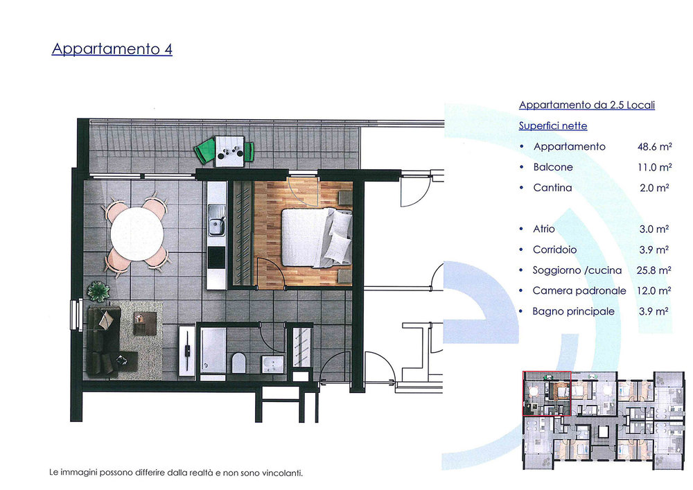 Tatiana---Appartamento-2.5-nr.-4.jpg