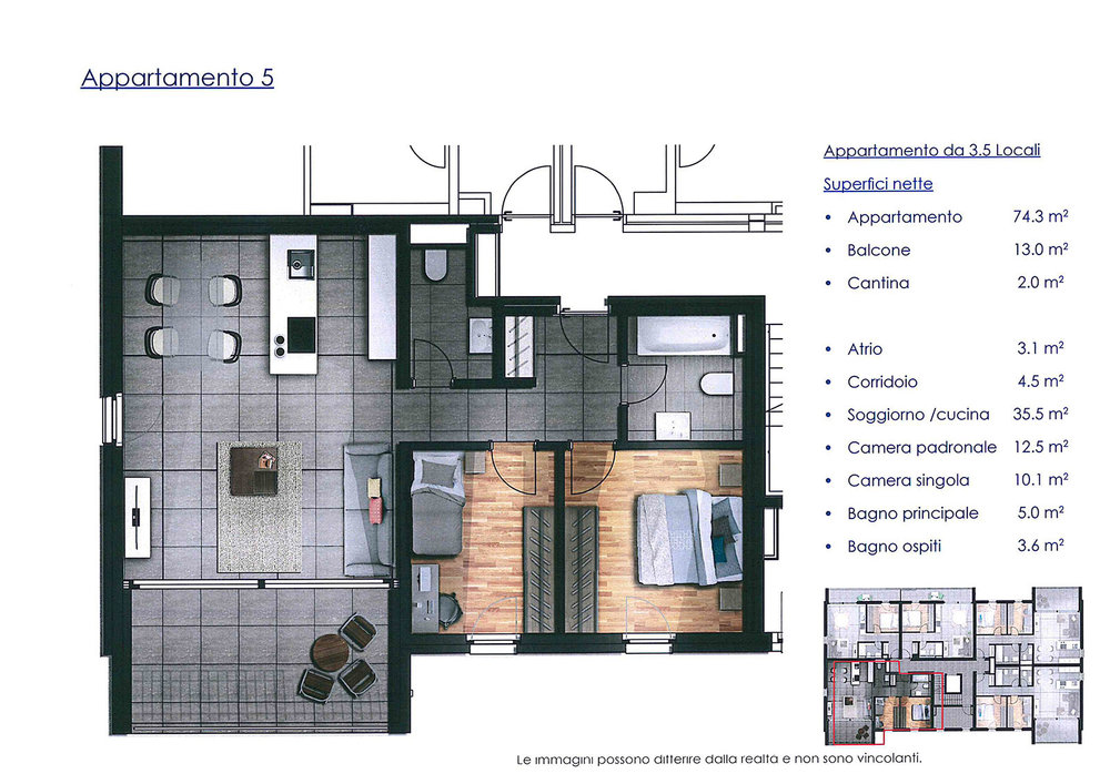 Tatiana---Appartamento-3.5-nr.-5.jpg