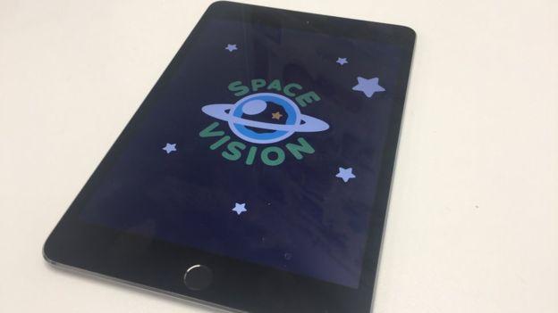_96400186_spacevision2.jpg