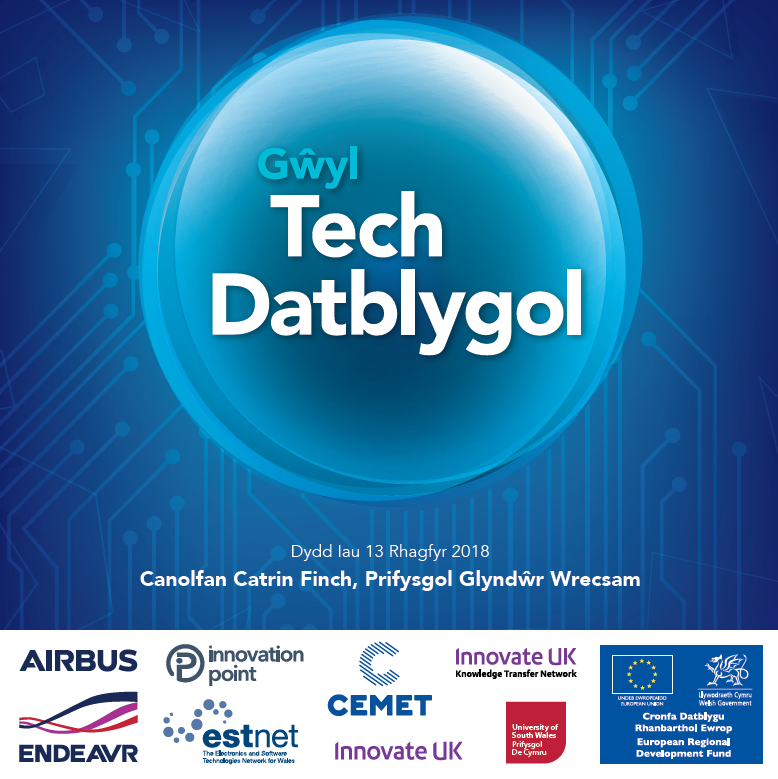 Welsh_TechFest_Programme_Cover.png
