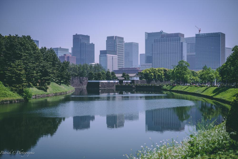 Japan-7.jpg