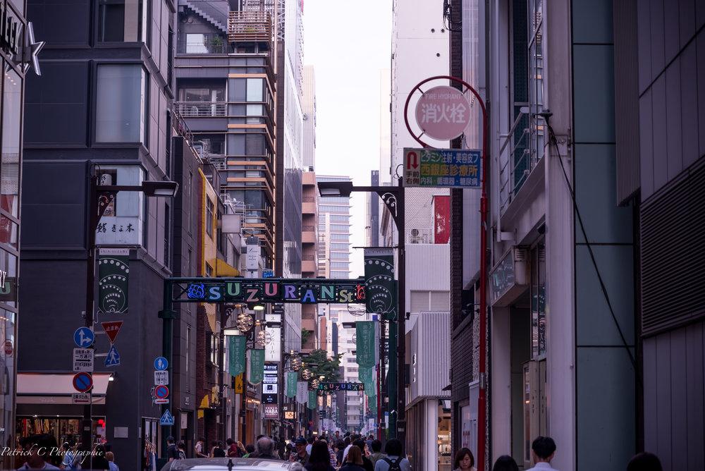Japan-14.jpg