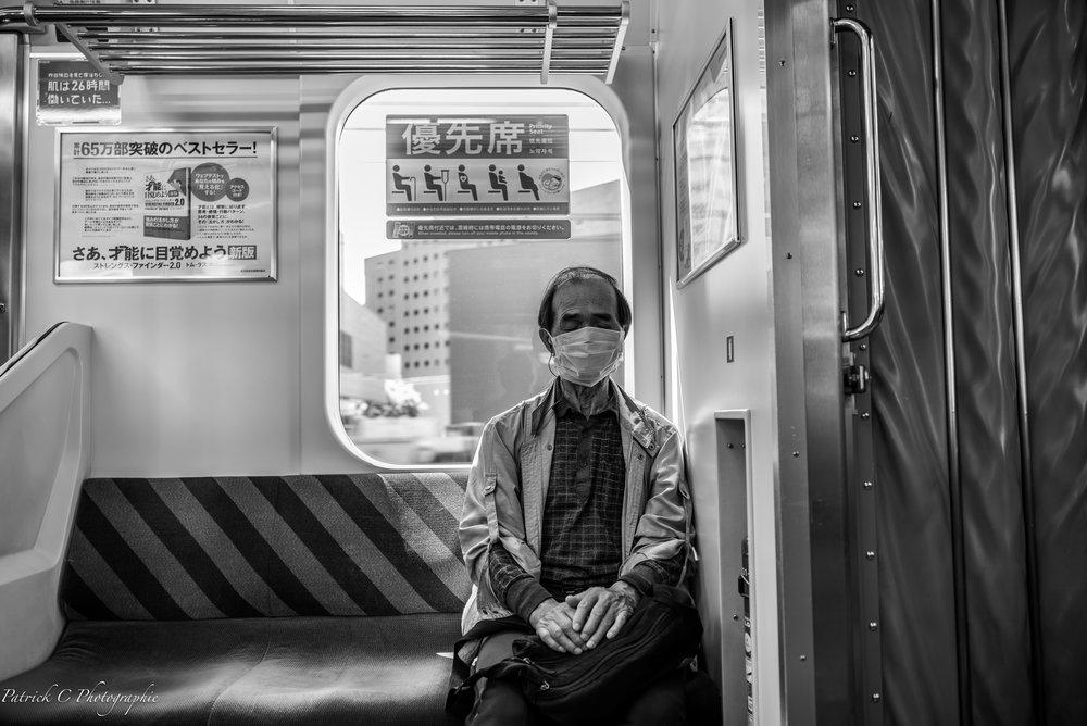 Japan-49.jpg