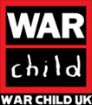 War-Child-UK-white-wording.png