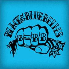 bbbelles_logo.jpg