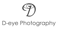 Brett Sergeant of  D-eye Photography , is CRDL's official league photographer. Roller derby galleries can be found  here .