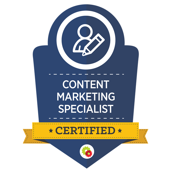 content marketing specialist.png
