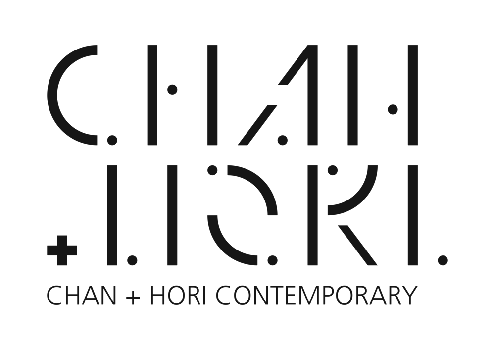 Chan + Hori Contemporary