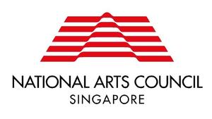 NAC+logo.jpg