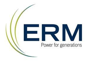 erm_logo+(Medium).jpg