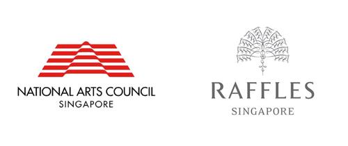 NAC_RH_logos.jpg