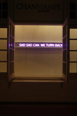 SadSad_night_LIANA02.JPG