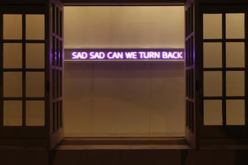 SadSad_night_LIANA03.JPG