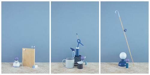 Blue+TRIPTYCH.jpg
