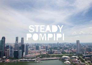 lo_cityscape.jpg