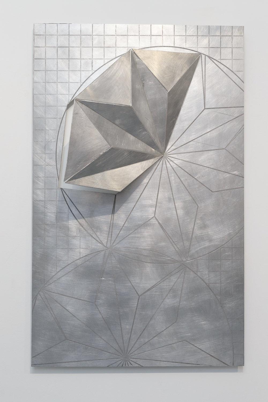 Metalanguage XVII