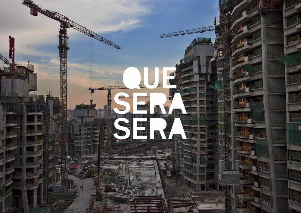 03 DawnNg_construction.jpg