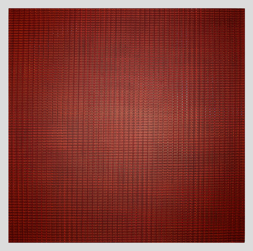 Untitled-Red
