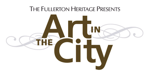 Logo_AITC.jpg